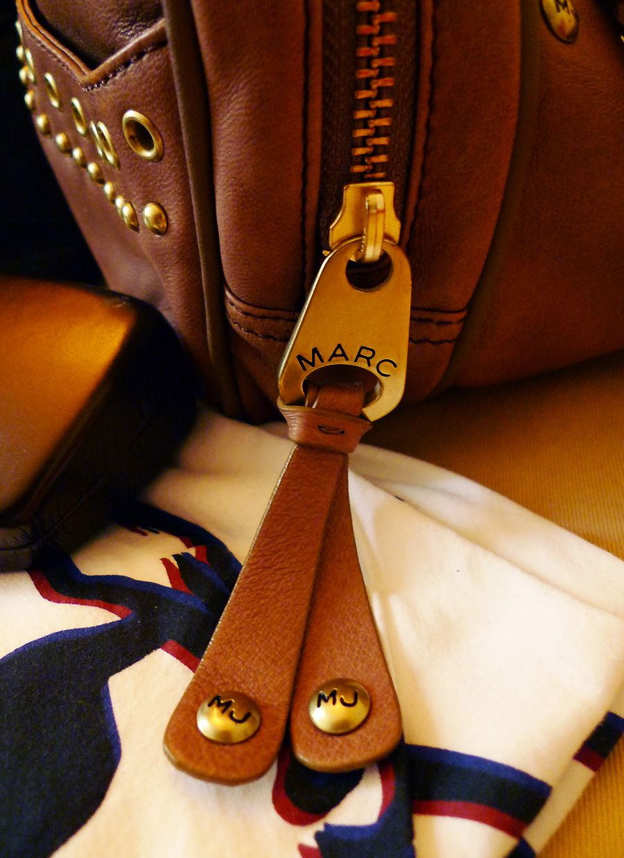 Vide-Dressing Chic & Geek, pourquoi du comment