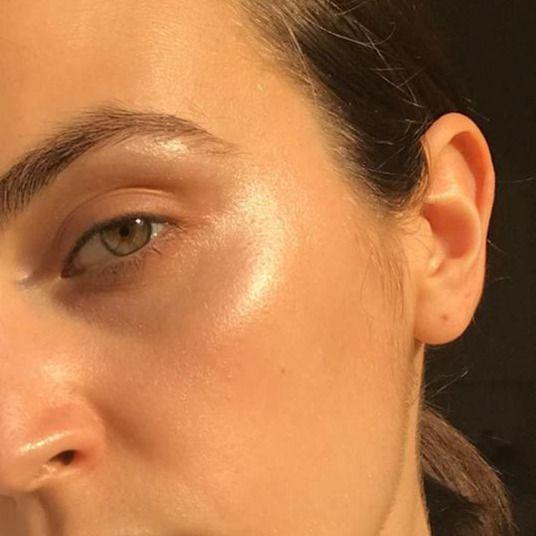 ec22c576b Freck Freckle Makeup | Make-up | Eye cream, Eye cream for dark ...