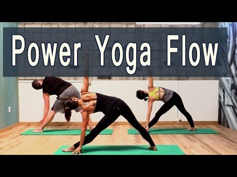 40b0298380 Announcing Heart Alchemy Yoga Youtube channel, bringing free world class  Yoga to the world
