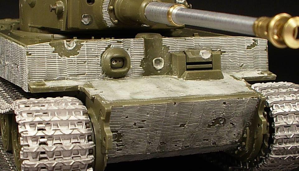 world of tanks dragon crew mod