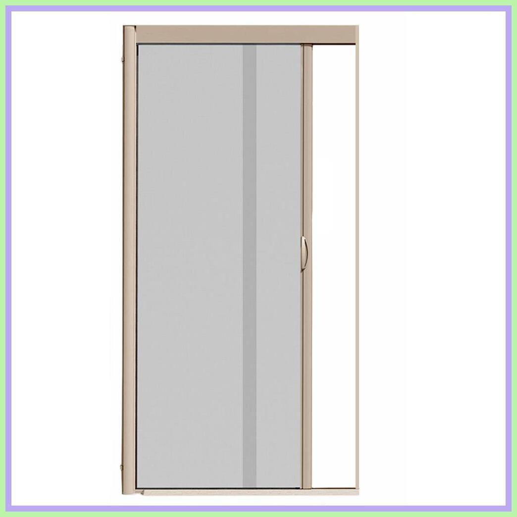 115 Reference Of Home Depot Patio Screen Door In 2020 Patio Screen Door Sliding Glass Doors Patio Glass Doors Patio