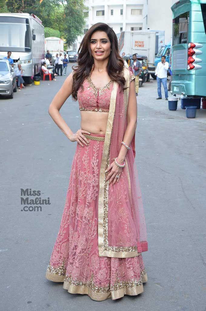 Pin de Jagdish Kaur en All things wedding | Pinterest