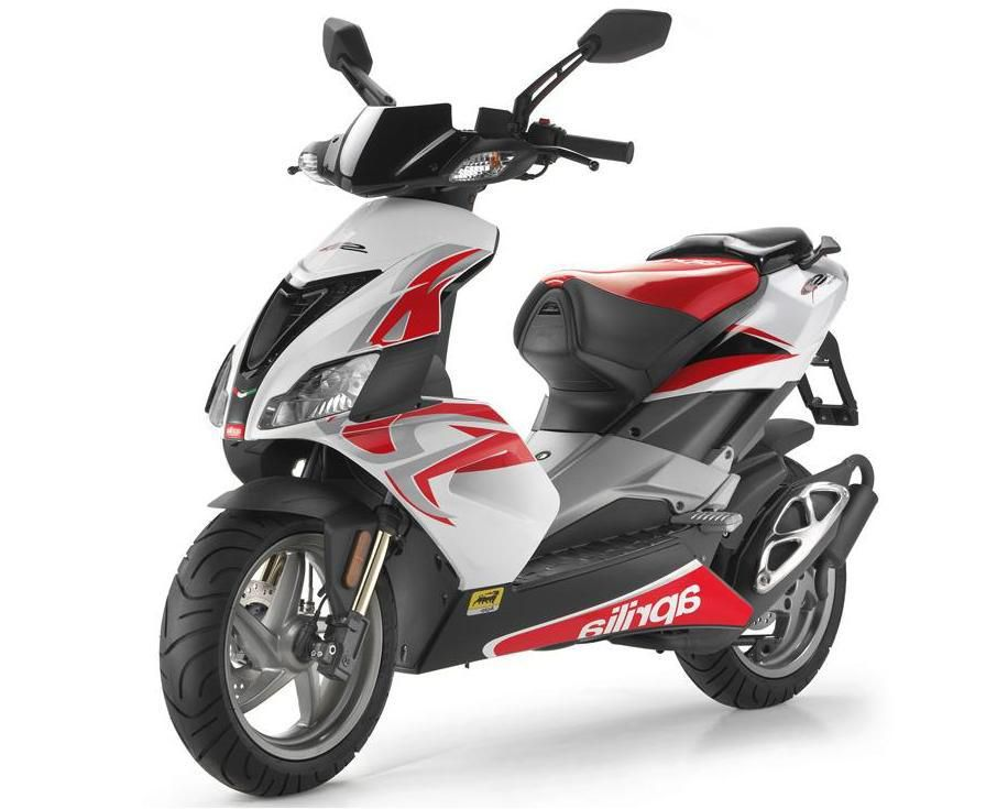 aprilia scooter 50cc images galleries. Black Bedroom Furniture Sets. Home Design Ideas