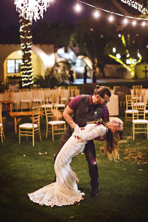 Colourful Bohemian Wedding | Jane Z Photography | Bridal Musings Wedding Blog