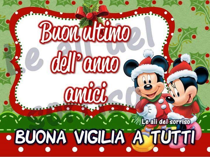 Frasi Auguri Di Buona Vigilia Di Natale.Immagini Di Auguri Di Buona Vigilia Di Natale Disegni Di