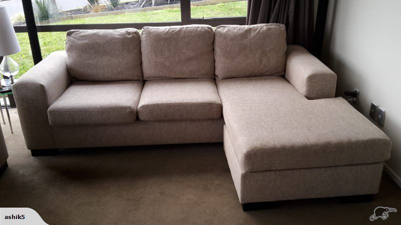 Tremendous 2 Seater Sofa 3 Seater Chaise Trade Me Ideas For The Bralicious Painted Fabric Chair Ideas Braliciousco