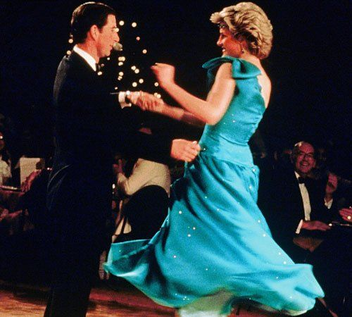15++ Prince Charles And Princess Diana Australia Ball