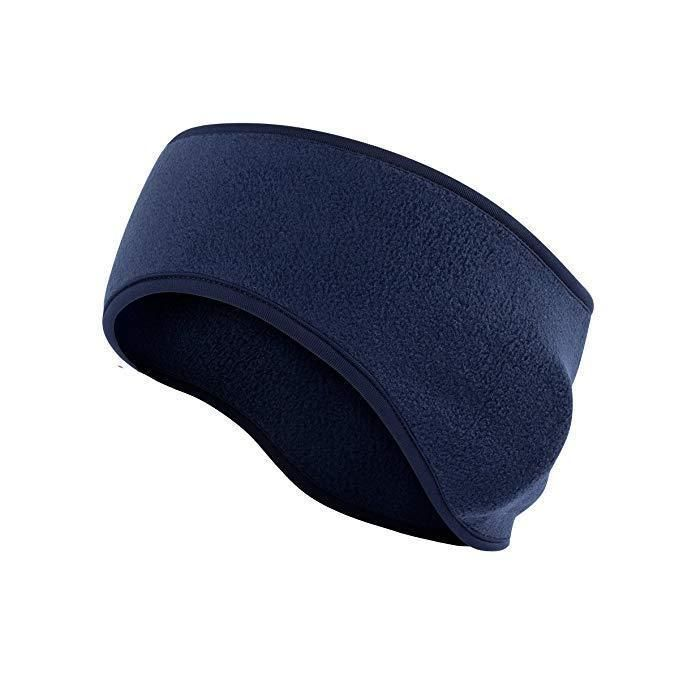 Ear Warmer Headband #inspireuplift explore Pinterest
