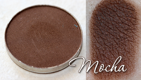 Makeupgeek Eyeshadows Review Swatches Looks My Eyeshadow Consultant Makeup Geek Makeup Geek Eyeshadow Makeup Swatches