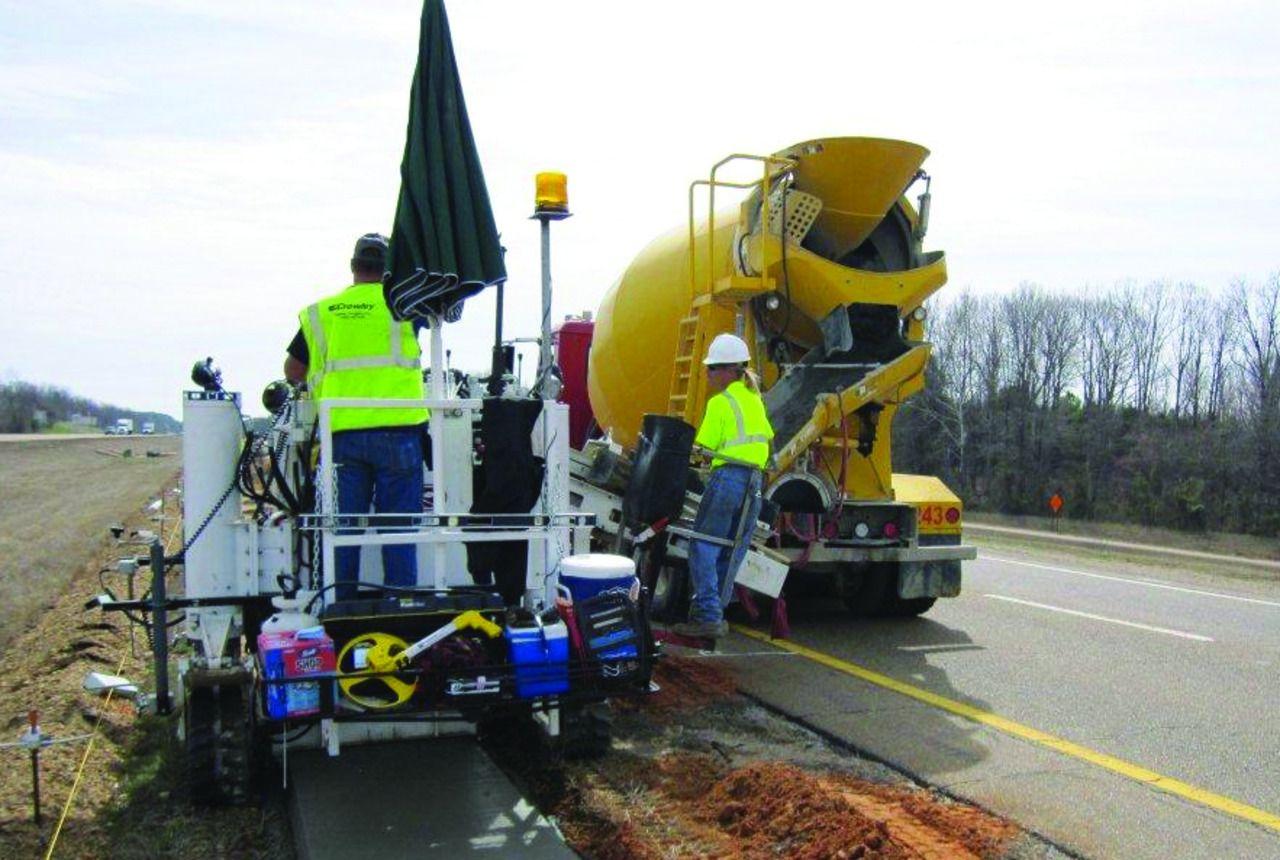 Common Queries Regarding Gutter Maintenance Answered Gutter Maintenance Concrete Projects Gutter