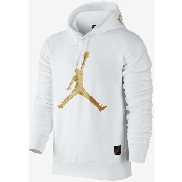 08c21389f89 A Bunch of OVO x Air Jordan Gear Releases This Weekend featuring polyvore