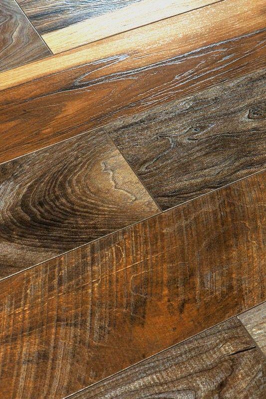 Price Per Sf 2 19 Rr3228 Ashford Sf Ctn 21 59 Ctn Plt 48 Dimension 47 83 X 6 50 X 12 3mm Best Flooring Installing Tile Floor Laminate Flooring