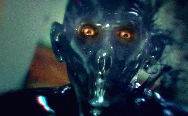 OUIJA: ORIGIN OF EVIL Extended TV Spot (2016) Horror Movie HD ...
