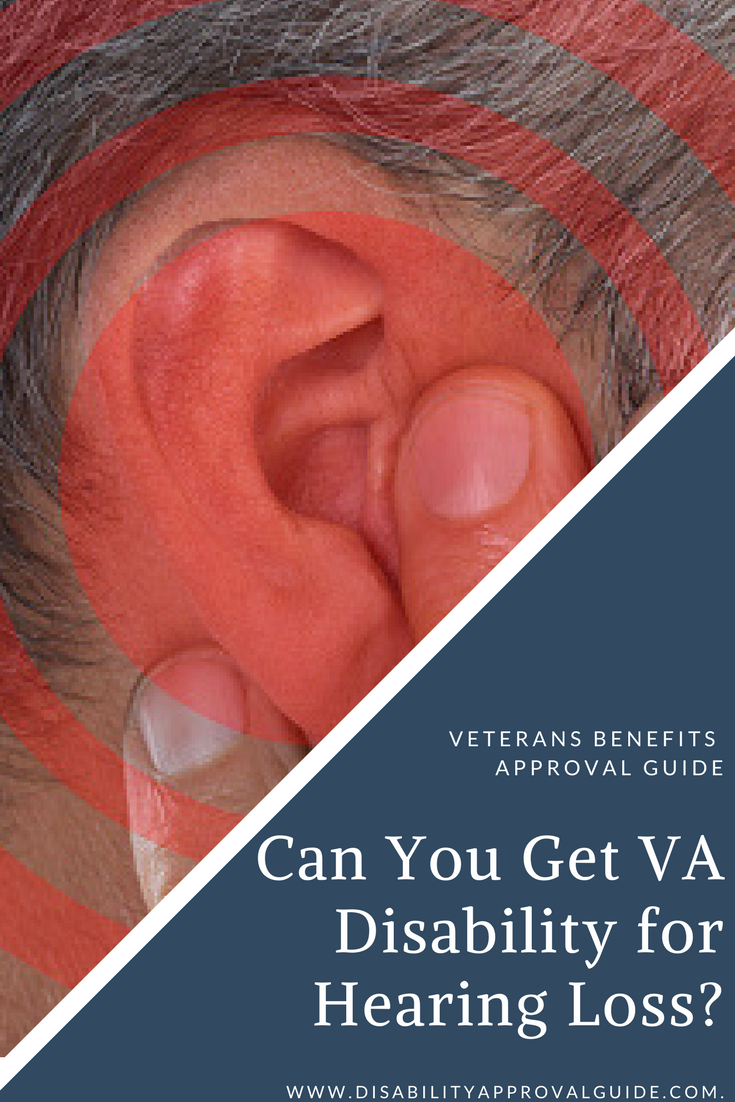 01178f98255e141767431afc194cf8f3 - How Long Does It Take To Get Veterans Disability Benefits