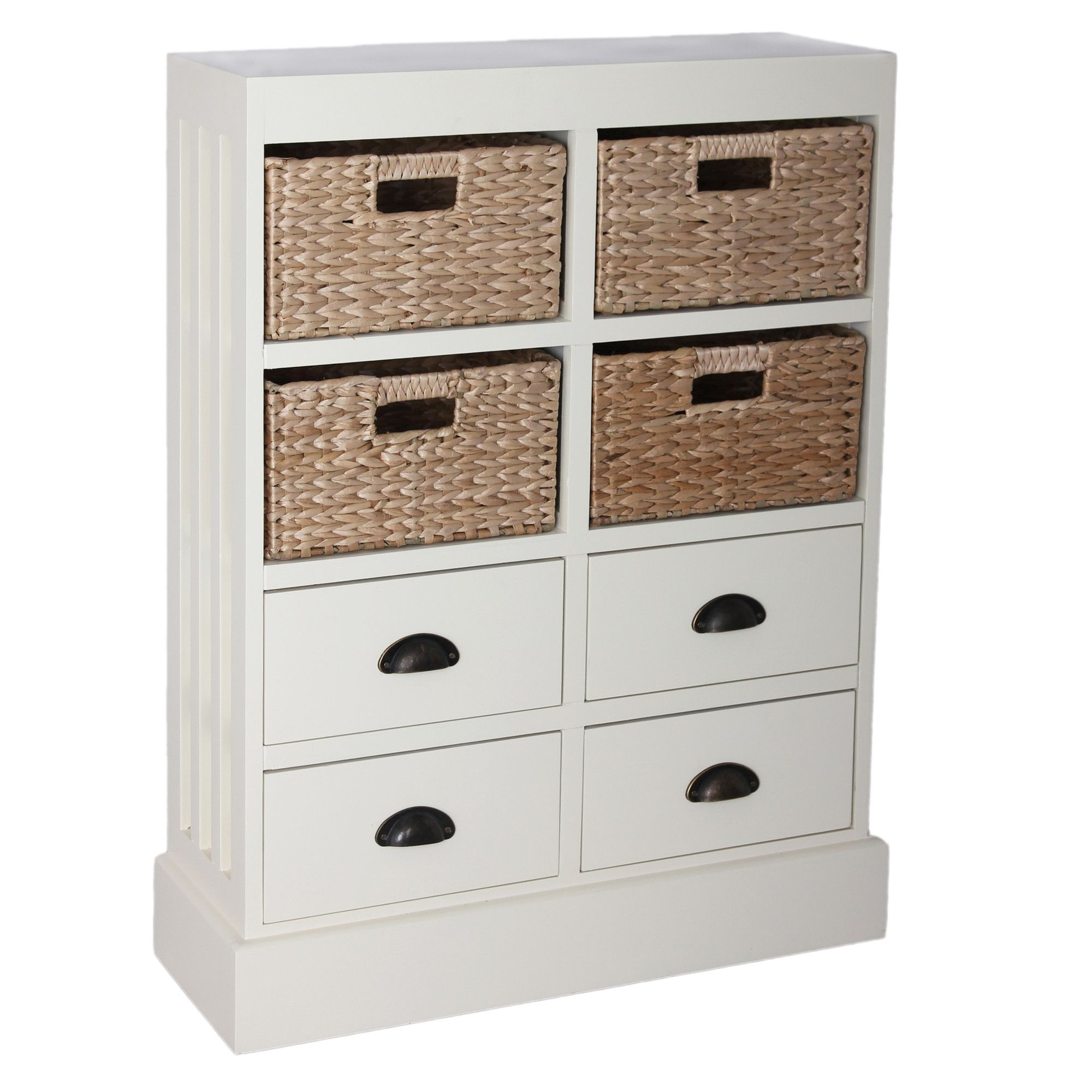 furniture sliding storage media striped wooden tall door knob with grey laminate and shoe on double flooring doors white wayfair cabinets mirror bedroom cabinet interior steel
