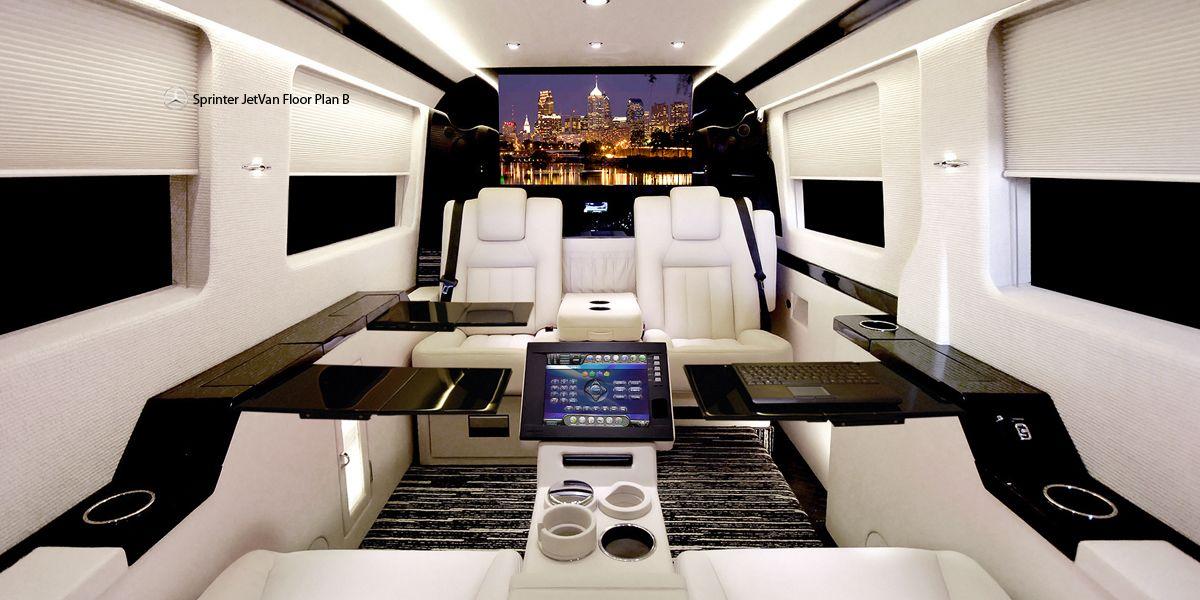 Becker Automotive Cadillac Escalade ESV | Things that Please me ...