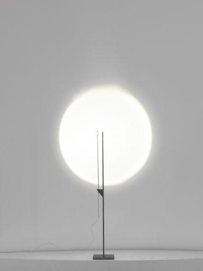 Exclusividade no showroom light design exporlux do rio de janeiro wa tavolo catellani smith