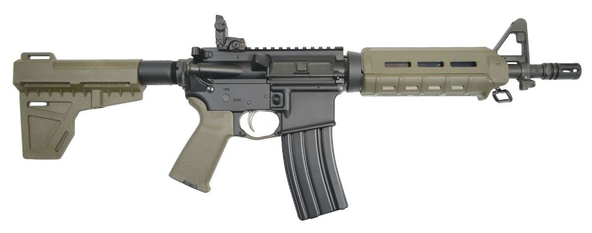 Pin On Ak S Builds Ar S And Guns If you can't open twist.moe try the following. pin on ak s builds ar s and guns