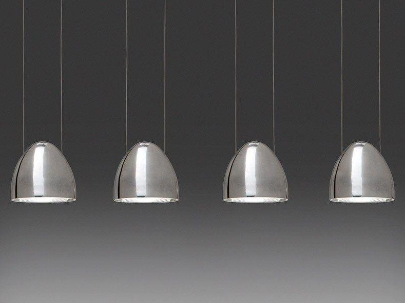 Bildergebnis für pendelleuchte led küche | Pendelleuchte LED Küche ...