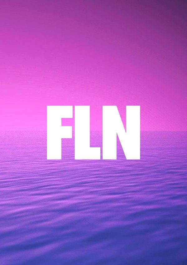 FLN PURPLE