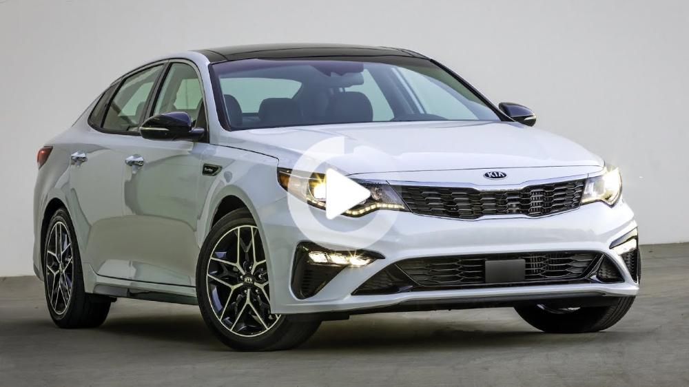 2019 Kia Optima Sx T Gdi Snow White Pearl Exterior Interior Kia Optima Kia Hyundai Cars