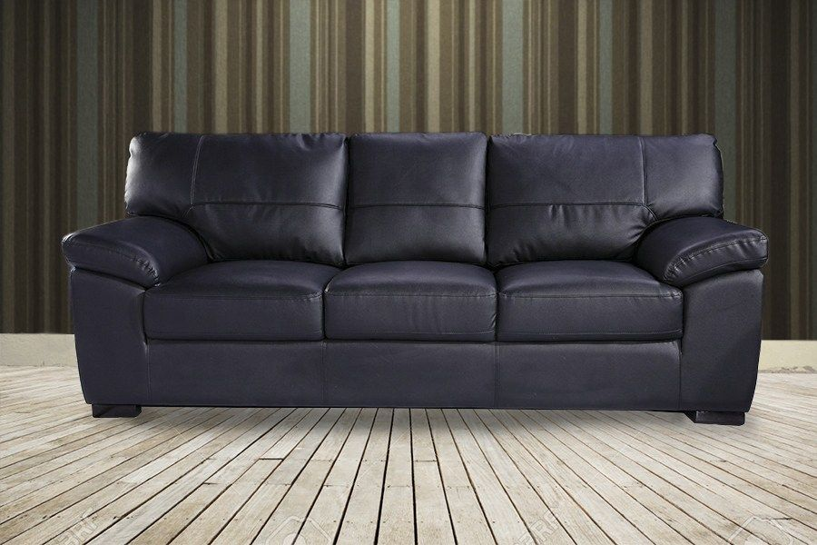 Office Sofa Furniture Leather Unusual Ideas Design Office ...