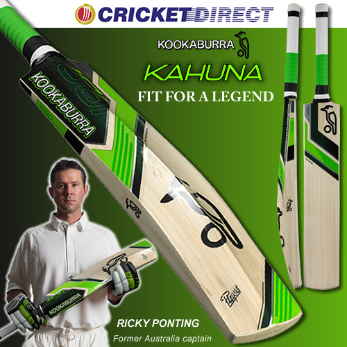 Ricky Ponting May Have Retired But His Cricket Bat Is Still Very Much At The Top Of Its Game Coming Soon New 2014 Ricky Ponting Cricket Bat Cricket Equipment