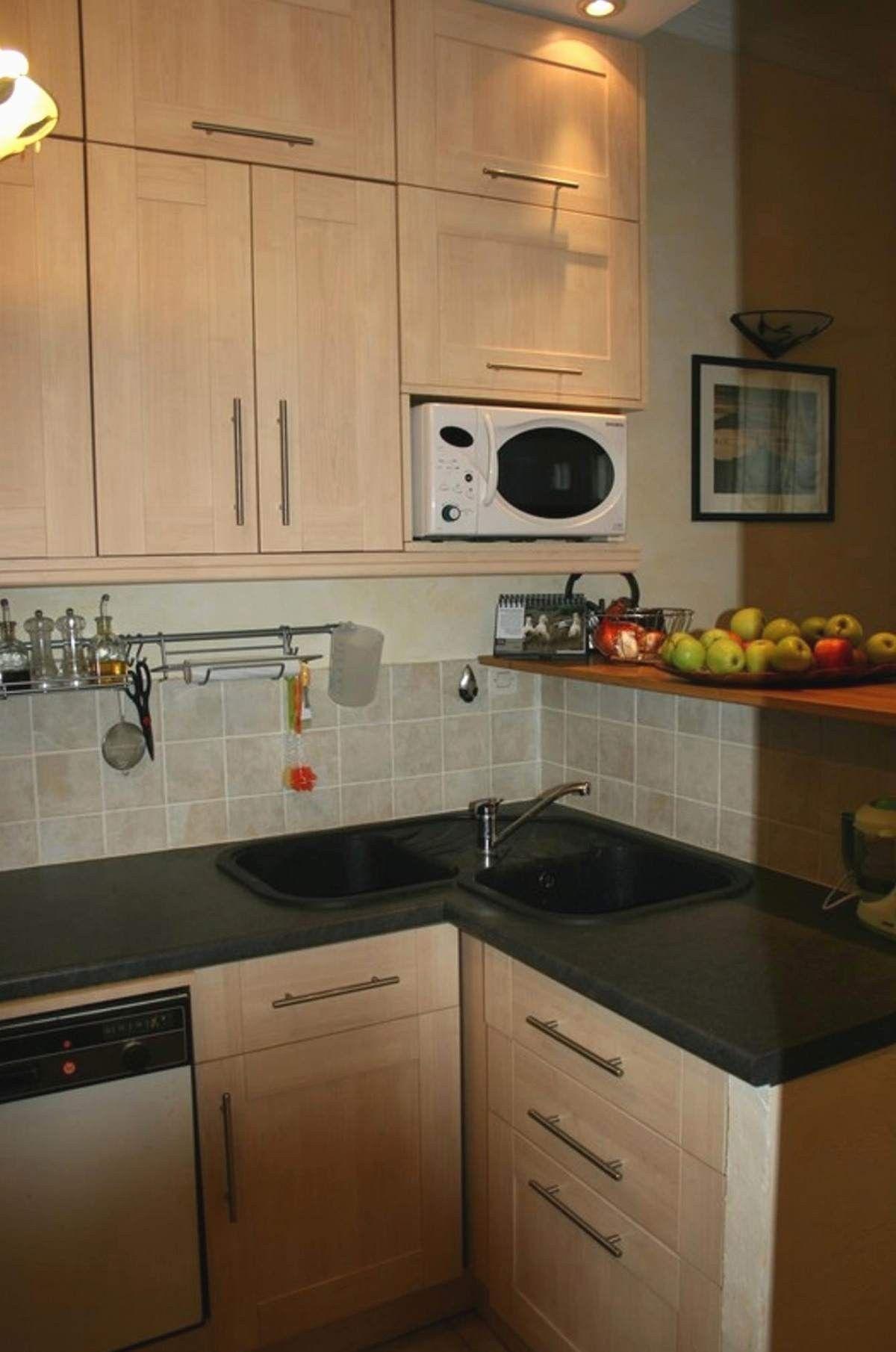 Elegant Meuble Cuisine Pas Cher But Kitchen Design Cuisine Deco Kitchen Cabinets