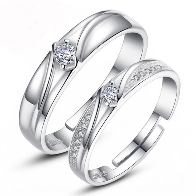 Item Type Ring Style Romantic Trendy Vintage Classic Popular