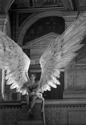 by angels  Real life accounts about guardian angels who lend us a he Touched by angels  Real life accounts about guardian angels who lend us a he Touched by angels  Real...