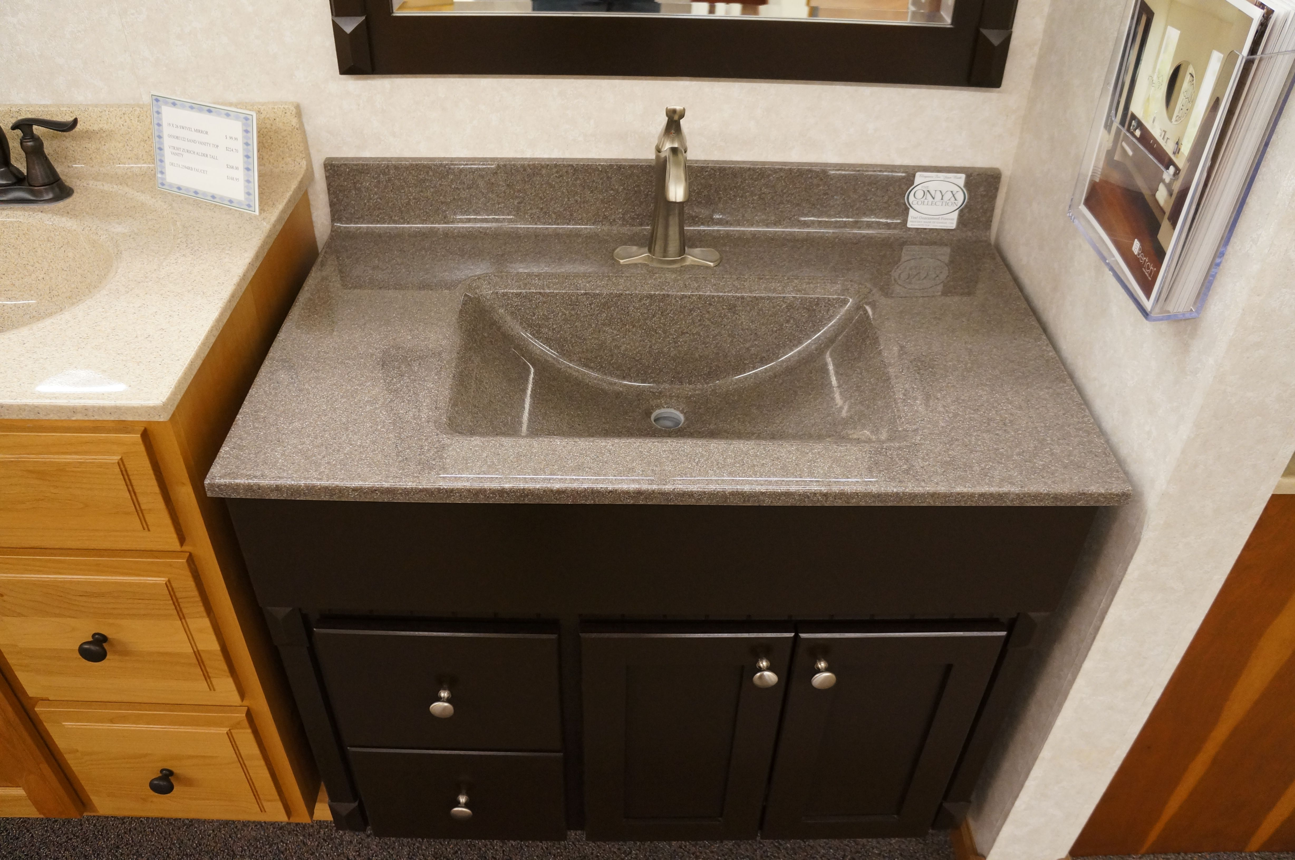 Pin By Marcus Lumber Company On Onyx Showers Galore Onyx