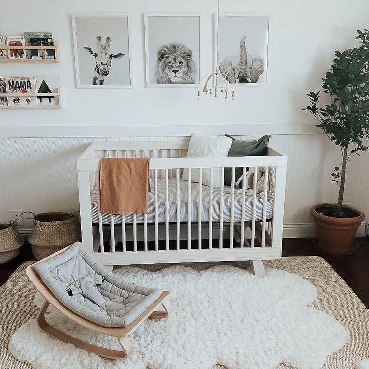 Baby 36 Wochen Schläft Schlecht