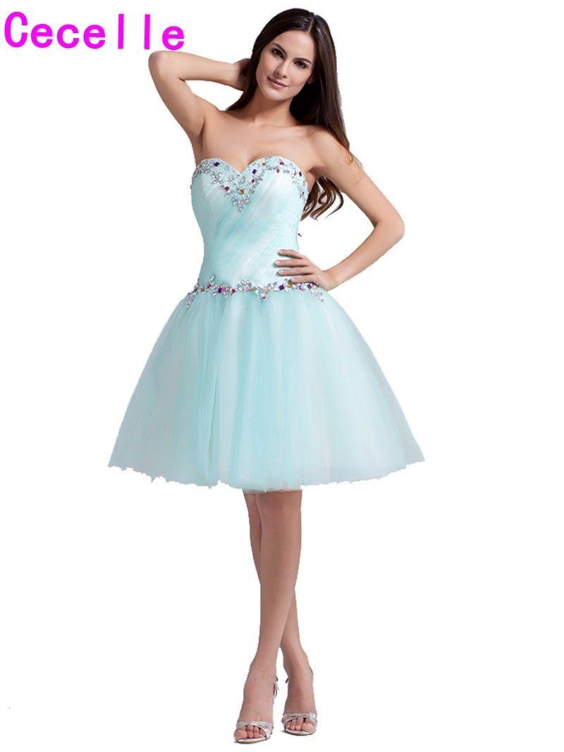 Stunning Short Party Dresses Juniors Gallery - Wedding Ideas ...
