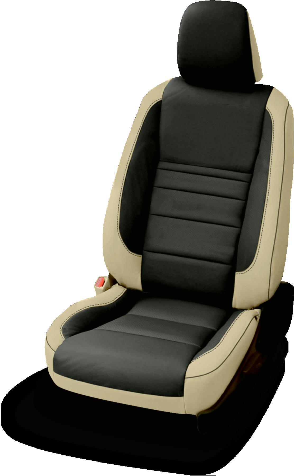 Custom Car Interior, Custom Cars, Cars And Motorcycles,