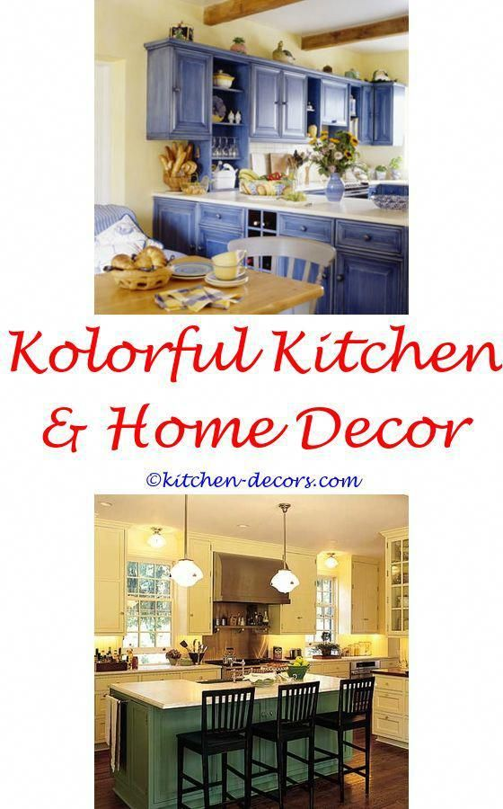 Owlkitchendecor Kitchen Decorating Ideas Color Schemes Above Cabinet Decorative Accents Grapekitchendecor Where To