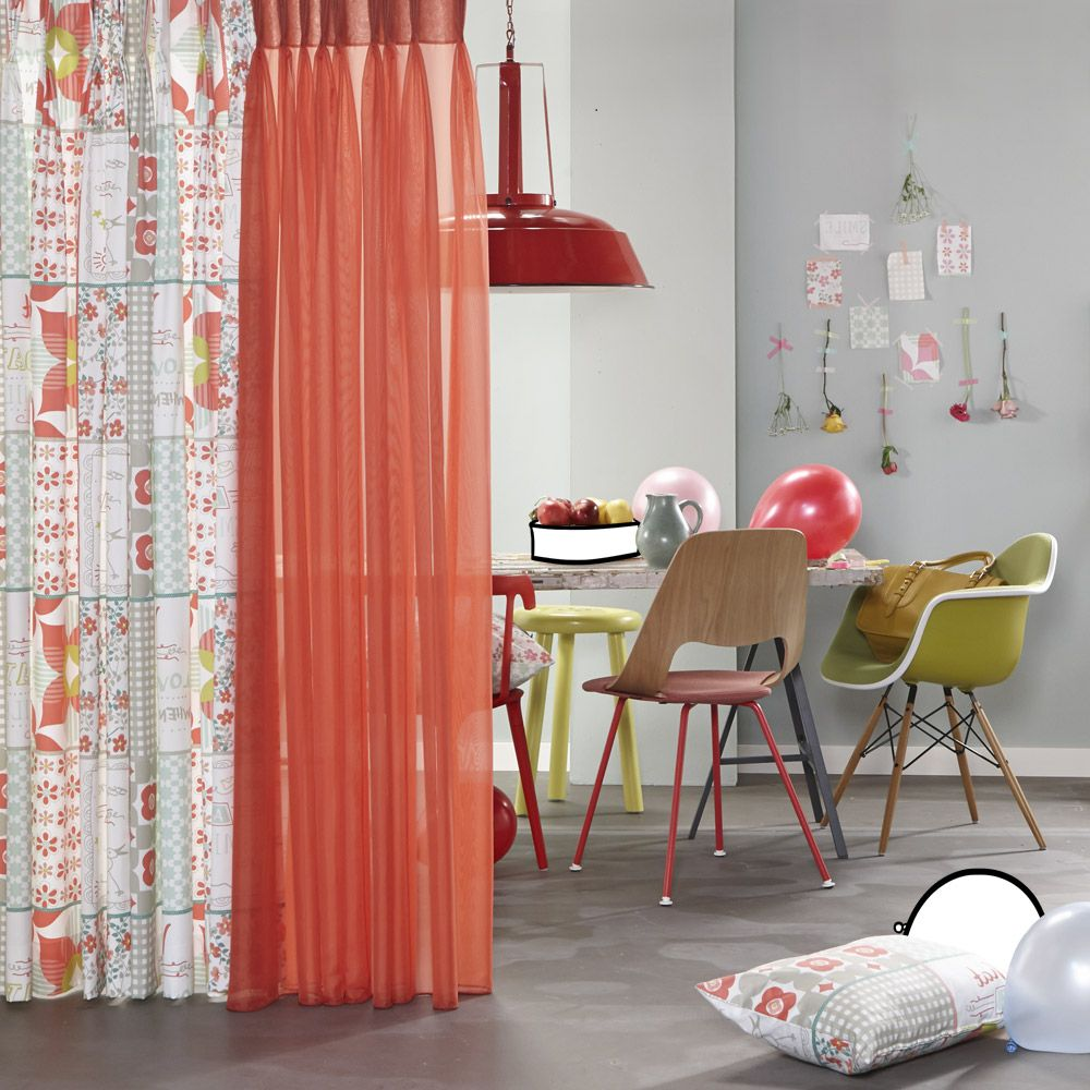 A House of Happiness collectie Homers. #Gordijnen #curtains ...