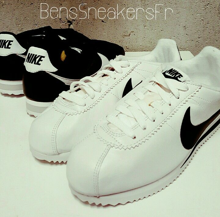 huge selection of 4bd92 d1883 Nike Cortez PREMIUM