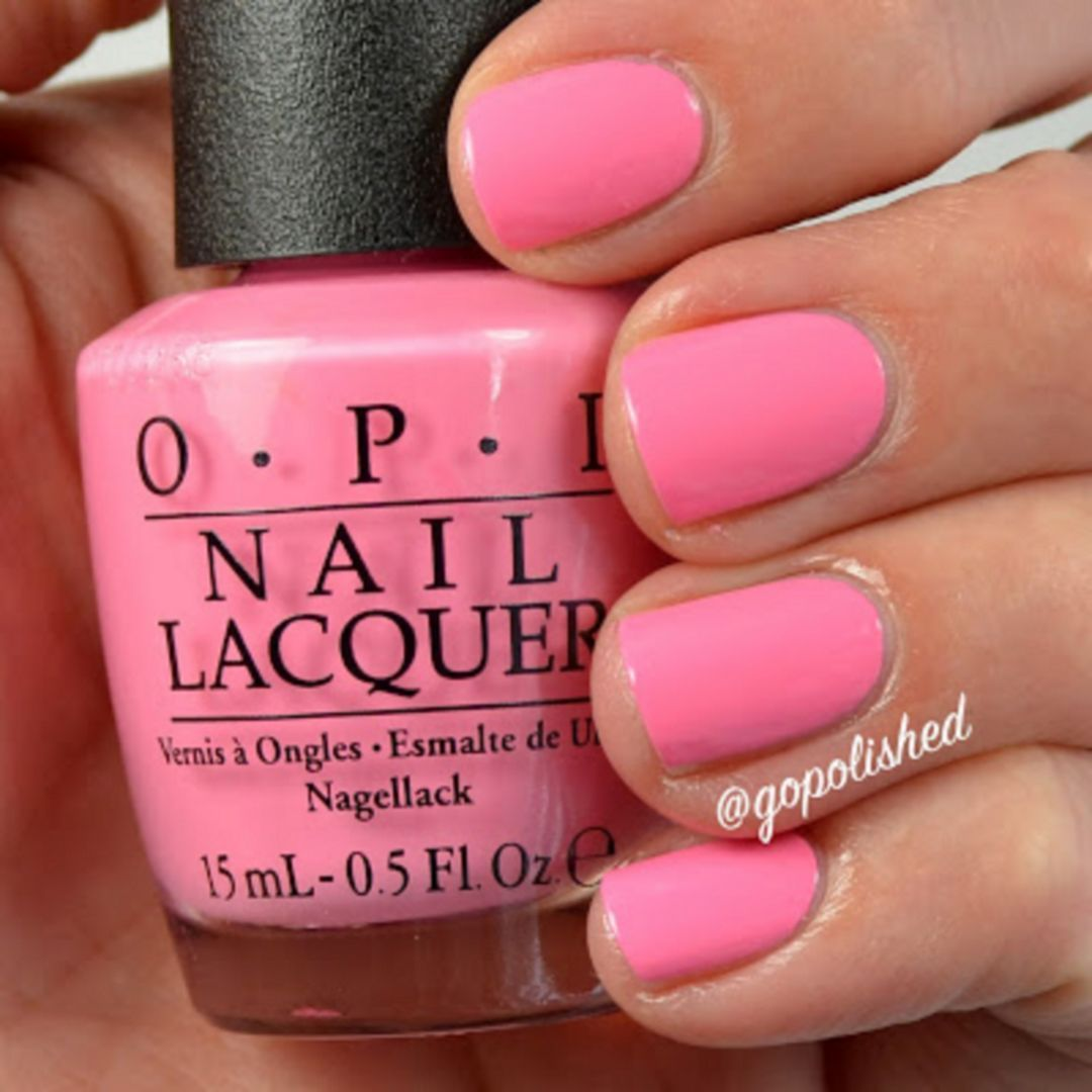 beautiful new orleans nails art ideas face care nail care and