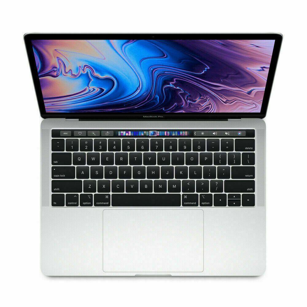 Macbook Pro in 2020 Macbook pro 13 inch, Apple macbook