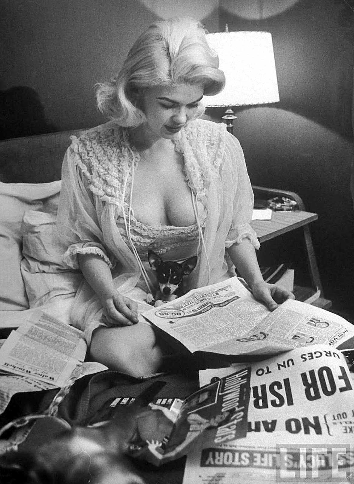 Forum on this topic: Why Jayne Mansfield Is My Unexpected StyleIcon, why-jayne-mansfield-is-my-unexpected-styleicon/