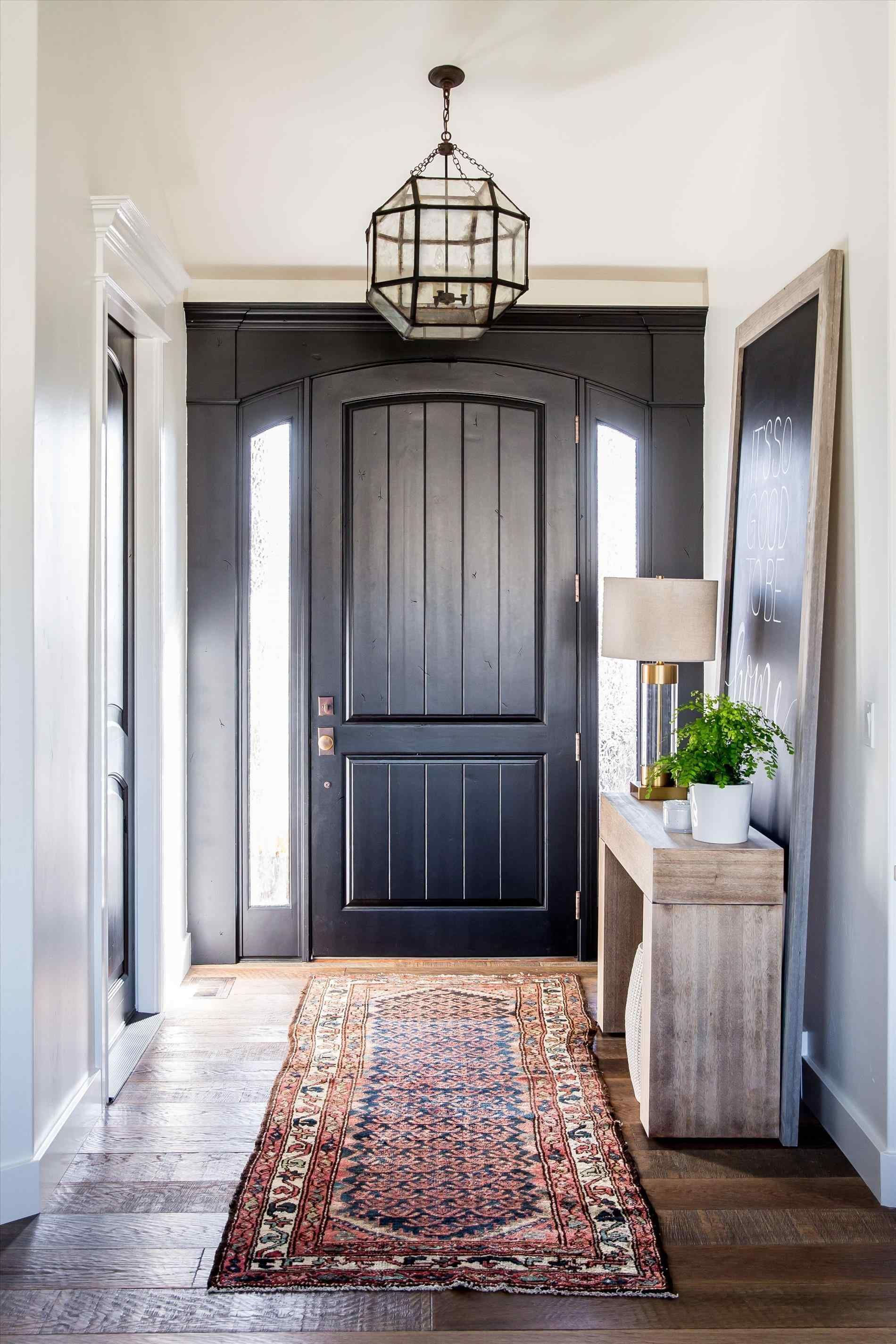 Best 25 Beautiful Rug For Entryway Ideas Entry Way