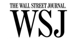 Pin By Autoliv Night Vision On Press Wall Street Journal Wall Street Un Jobs