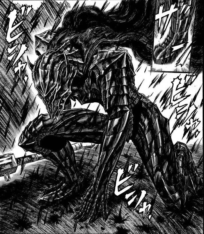 Berserk, Manga, Manga To Read