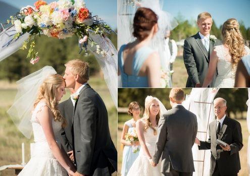 Flagstaff Wedding Photographers 17 Emily And Mark
