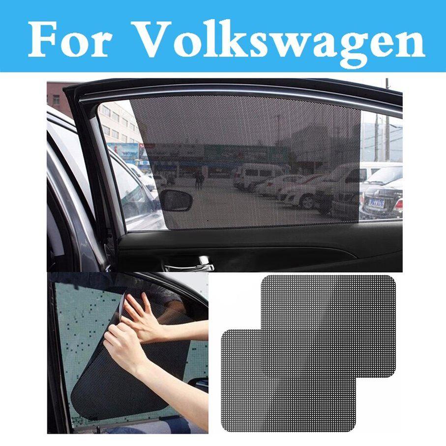 Car Window Sun Blinds Privacy UV Shades Nissan Qashqai 5 Door 2007 on