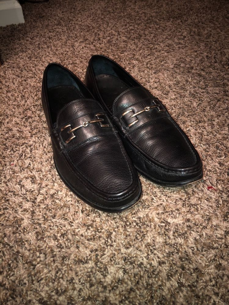 2cf2d096aa9 Cole Haan Mens Dress Shoes Size 11  fashion  clothing  shoes  accessories