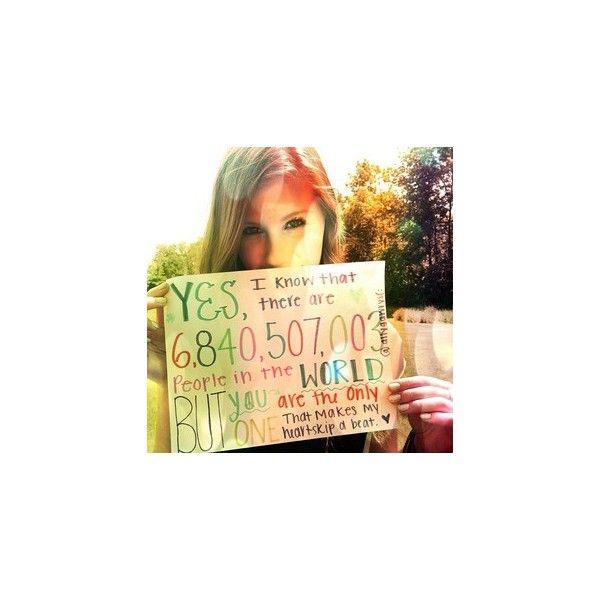 .@allygawrys (☮ allygawrys ☮) 's Instagram photos ❤ liked on Polyvore