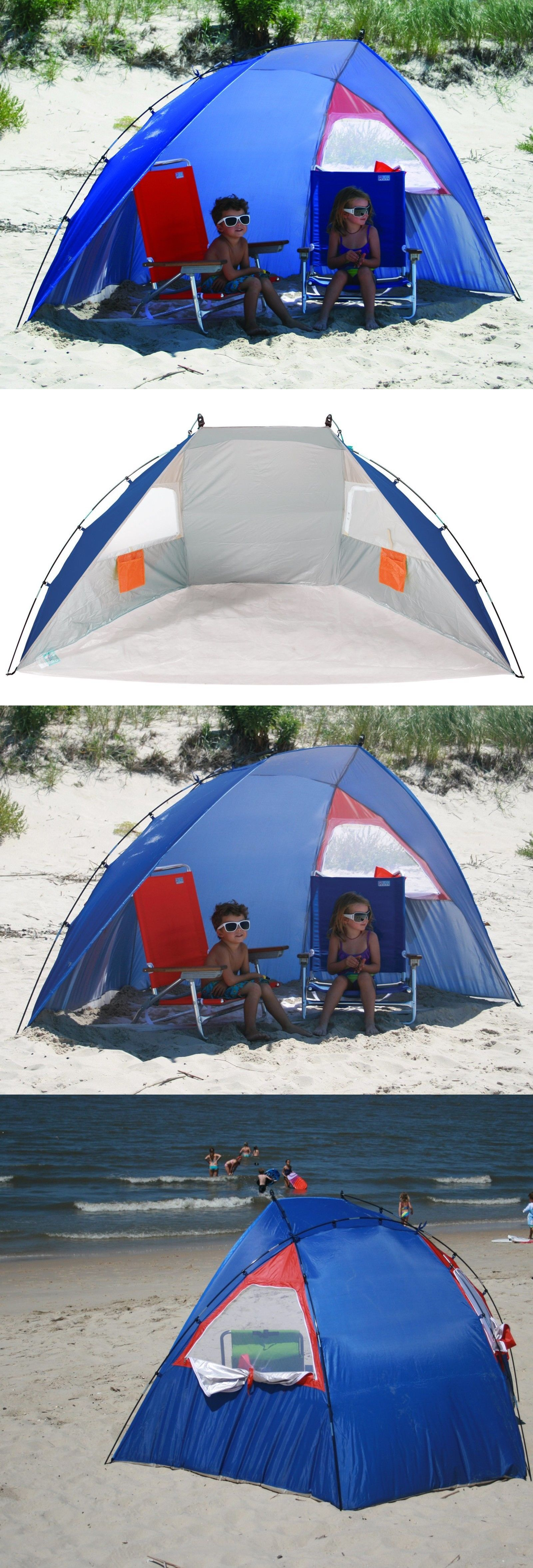 palm swb side i awning reimo lwb canopy wall beach camperco canopies sun bundle