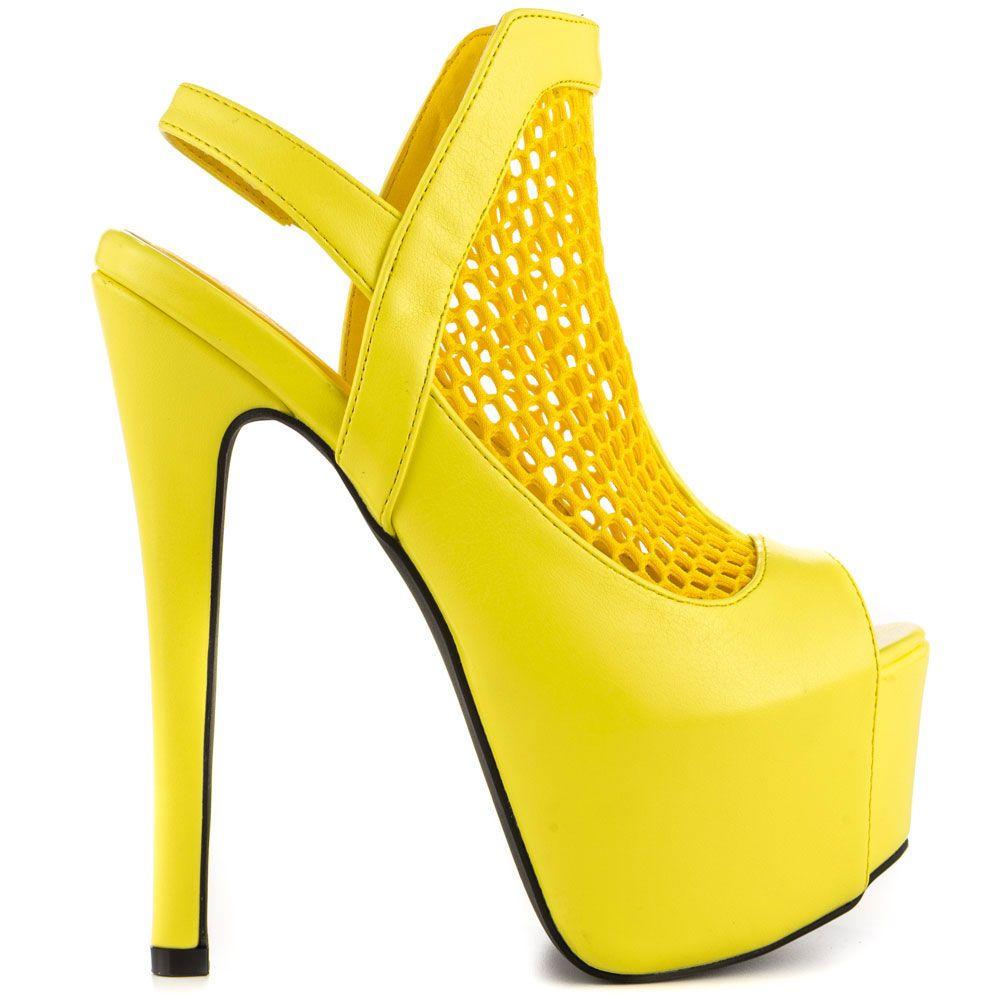 Stiletto Heel Strap Sandals Prom Womens Stilettos Heels Platform High Heel Shoes