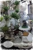 carolyn westbrook home - Google Search